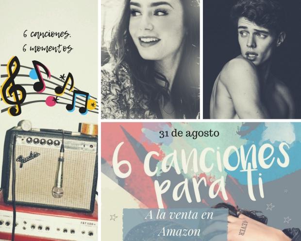 6 canciones para ti (1)